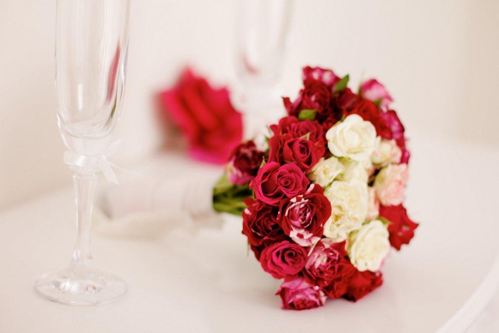 Wedding-Photo-Details-1.jpg