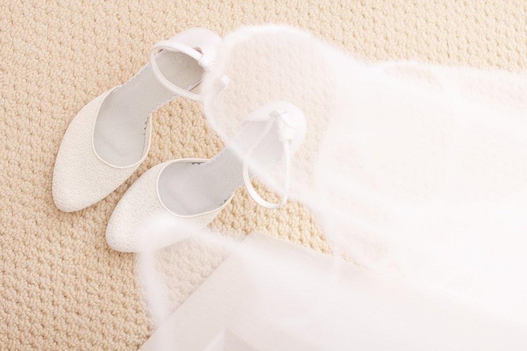 Wedding-Photo-Details-7.jpg