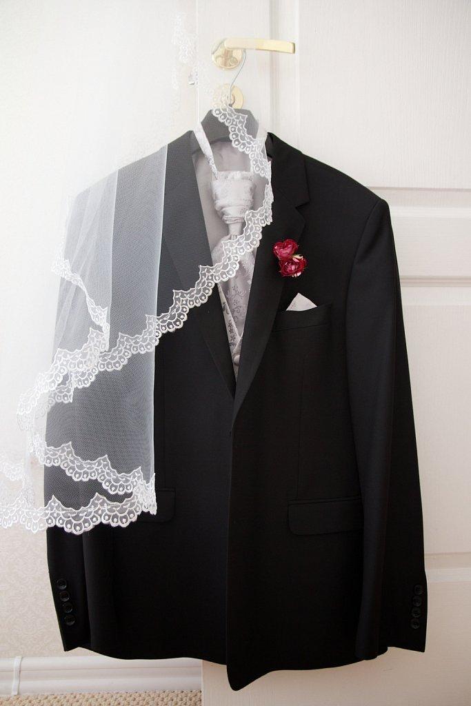 Wedding-Photo-Details-8.jpg