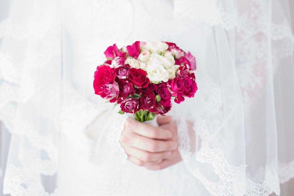 Wedding-Photo-Details-12.jpg