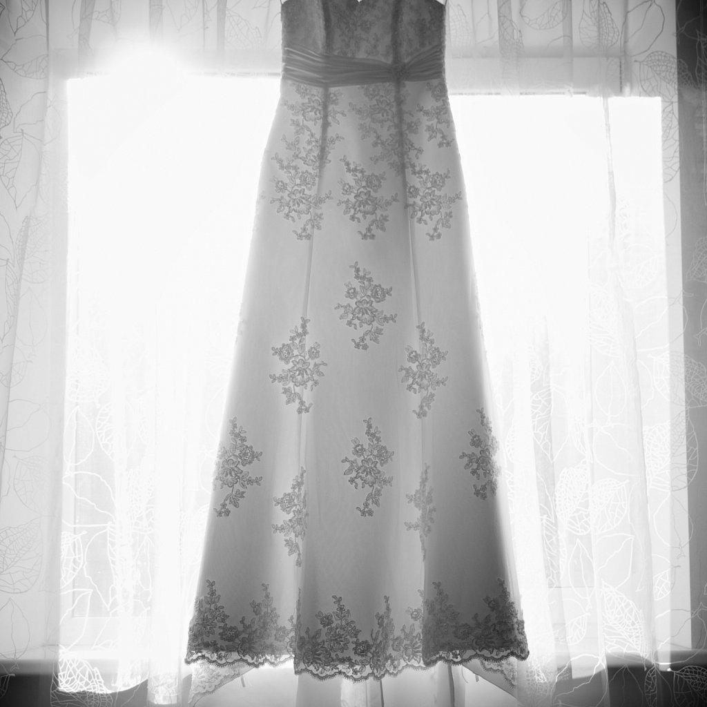 Wedding-Photo-Details-13.jpg