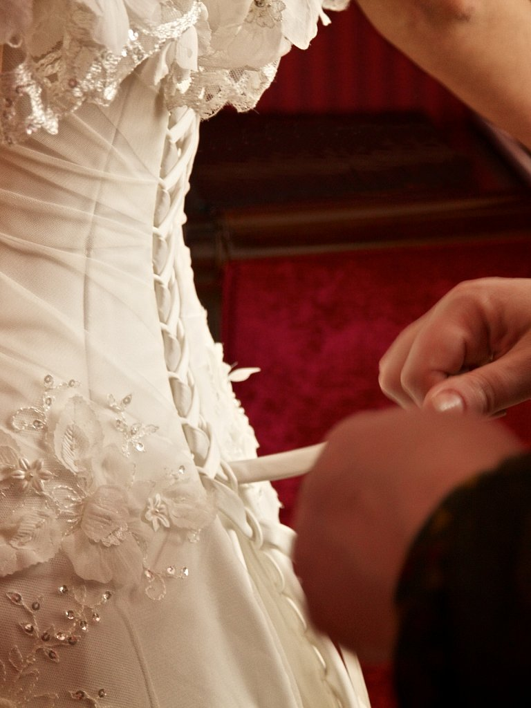 Wedding-Photo-Royal-Hotel-4.jpg