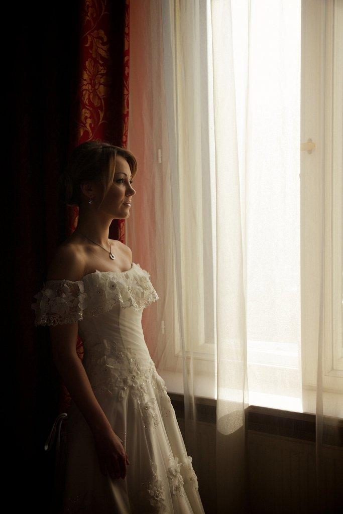 Wedding-Photo-Royal-Hotel-7.jpg