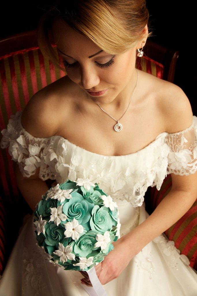 Wedding-Photo-Royal-Hotel-9.jpg