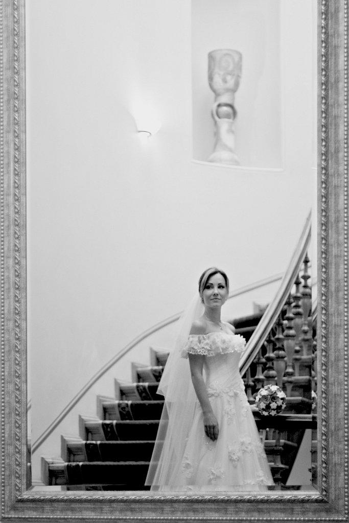 Wedding-Photo-Royal-Hotel-12.jpg