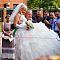 Wedding-Alexander-Viktoria-10.jpg