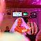 Wedding-Alexander-Viktoria-12.jpg