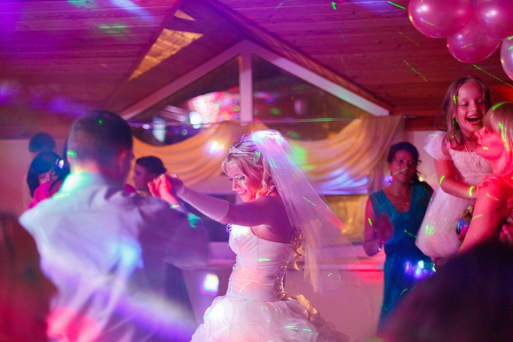 Wedding-Alexander-Viktoria-15.jpg