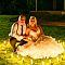 Wedding-Alexander-Viktoria-17.jpg