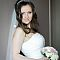 Wedding-Vlad-Tatjana-6.jpg