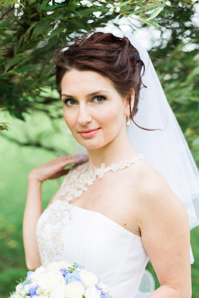 Anna-Igorj-152.jpg